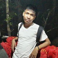 Fotos de Thiraphan Tongpakde