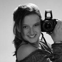 Joana Gutierrez's Photo