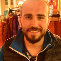 Фотографии пользователя Rıdvan Yakut