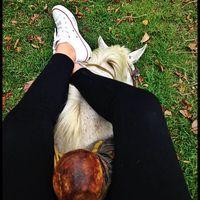 Mellissa Paola's Photo