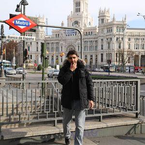 Emir Aksoy's Photo
