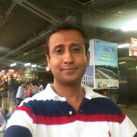 Ankur Aggarwal's Photo