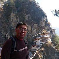 Adi Wijaya's Photo