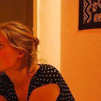 Agathe Zentelin's Photo