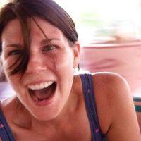 Rebecca Clay's Photo