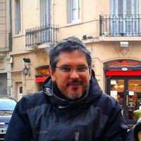 Matias Somoza's Photo