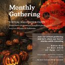 CS Jakarta Virtual Halloween Party's picture