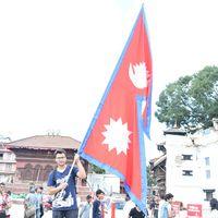 Nishant Gautam's Photo