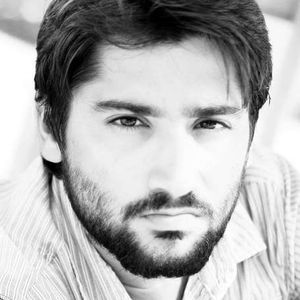 Imran Shah's Photo