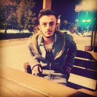 Ömer Topçu's Photo