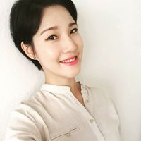 Joohee Lee's Photo