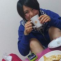 Mayu Torikoshi's Photo