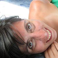NOELIA LOPEZ PEREZ's Photo