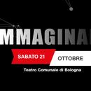 """TEDxBologna """"Inimmaginabile""""'s picture"""