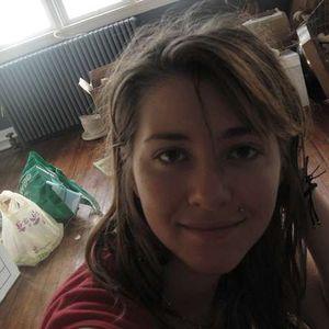 Rebecca Sterpka's Photo