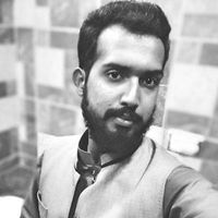 Muhammad Umar's Photo