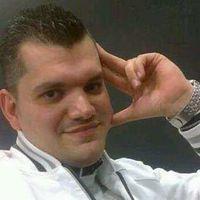 محمد سيد غشيم's Photo