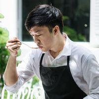 Chánh Trần's Photo