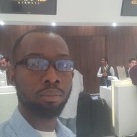 oluwatobi awodunmila's Photo