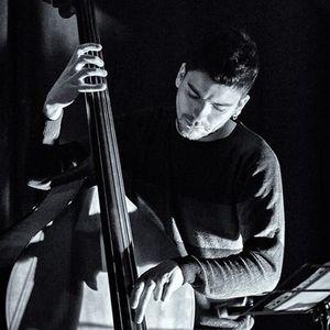 Eddy Cicchetti's Photo