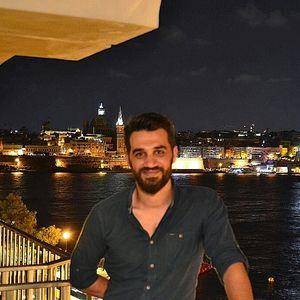 Bilal Ceylan's Photo