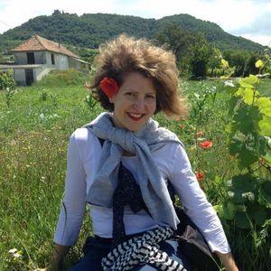 Anna Bozsó's Photo