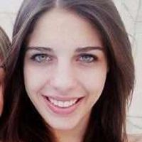 Camila Medyk's Photo