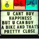 фотография Weekend of Cycling and Fun