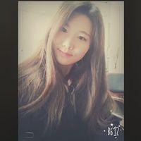 Le foto di Yumi Jung