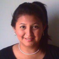 Ale Zapata's Photo