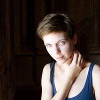 Karolina Suchecka's Photo