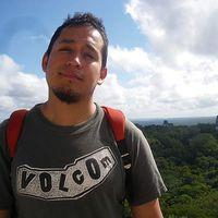 ismael Yañez's Photo