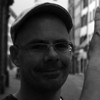 Andreas Brüning's Photo