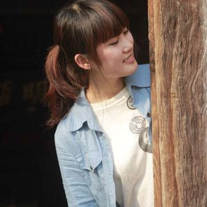 YingziHu Hu's Photo