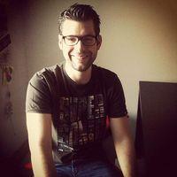 Holger Winkels's Photo