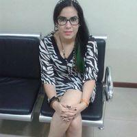 Andrea Loma Benavides's Photo