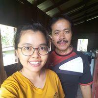 jarinya kongsanong's Photo