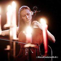 Alexandra Werner's Photo