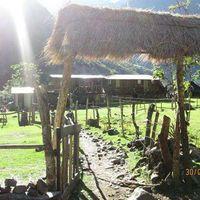 Фотографии пользователя Holgado Espinoza  Manuel