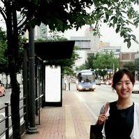 Kyung Mi Kim's Photo