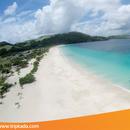 Calaguas Island's picture