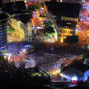 Bilder von Ô abre alas, o carnaval vai começar!