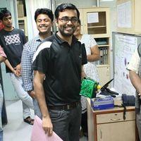 Anupam Sinha's Photo