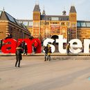 Only Amsterdammers 's picture