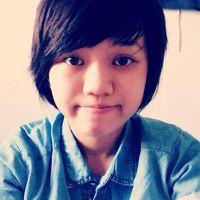 Anh Thư's Photo