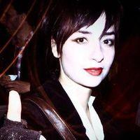Isabela Matoso's Photo