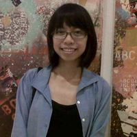 Astari Widyanti Anggarini Widyartono's Photo