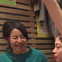 Manami Shiba's Photo
