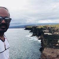 Zdjęcia użytkownika Rajmahesh Nagaraj