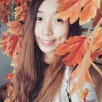 Phuong Dao's Photo